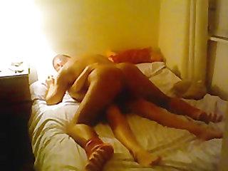 spy hidden camera girl boyfriend