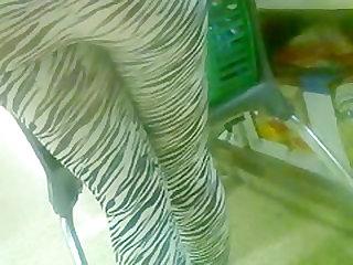 teen leggins perfect ass boooty