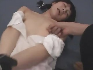 Best Japanese slut Anri Nonaka in Amazing POV, Amateur JAV video